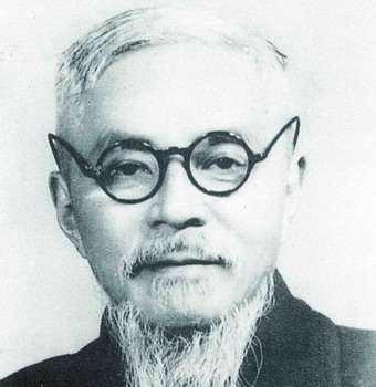丰子恺简介