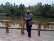 pengyuanqi2003