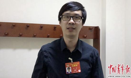 """""""唐家三少们""""惦记着规范网络文学"""